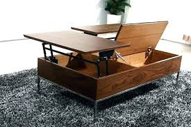 coffee tables that lift coffee tables lift top regarding rising top coffee table lift top coffee table mechanism uk modern lift top coffee table canada