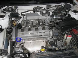 diy timing belt and water pump replacement corolla toyota diy timing belt and water pump replacement corolla 93 97 toyota nation forum toyota car and truck forums