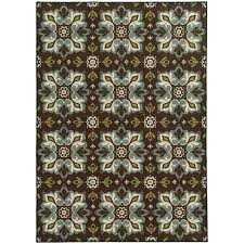 medium size of home rugs at target luxury threshold multi tile rug moroccan multicolor area