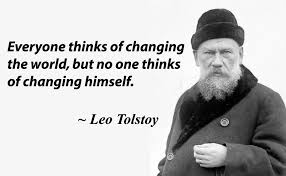 Most Famous Quotes Enchanting Top 448 Most Famous Quotes Ever 448 NotCoolToBully Part 48