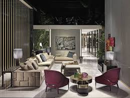 high end italian furniture brands. Modern Italian Furniture Brands Elegant Although Designer Luxury High End Sofas \u0026amp; Sofa Chairs