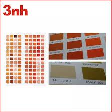 Color Assortment Pantone Colour Chart Factory Color Compare Chart Buy Pantone Color Chart Color Compare Chart Paint Colour Chart Printing Product On