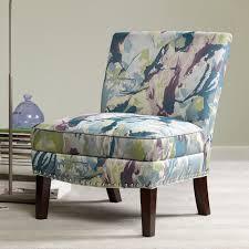 Slipper Chair Park Hayden Slipper Chair