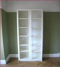 ikea billy bookcase doors bookcase with doors bookcase glass doors awesome bookcase amazing bookcase with glass ikea billy bookcase doors