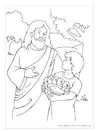 Coloring Pages Printable Easter Coloring Pages For Toddlers