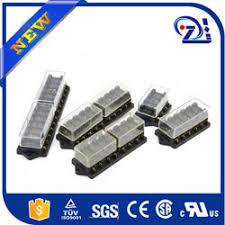 square d fuse box square d fuse box suppliers and manufacturers square d fuse box square d fuse box suppliers and manufacturers at alibaba com
