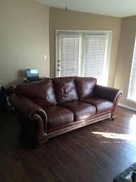 chateau d ax leather sofa. Chateau D Ax Sofa Dax Leather Uk R