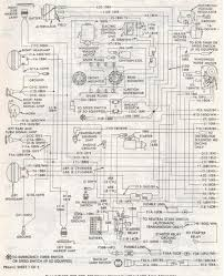 dodge ramcharger wiring diagram wiring diagrams best dodge d150 wiring diagram wiring diagram data chrysler 300m wiring diagram 1st gen ram wire diagrams