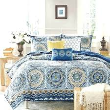 moroccan bedding sets bedding park coverlet set bedding sets bedding moroccan bedding sets uk