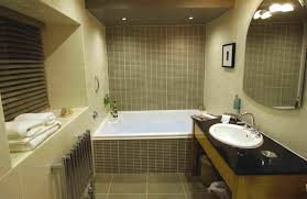 Spa Inspired Bedrooms Photos Hgtv Sage Green Asian Spa Inspired Bathroom With Mounted