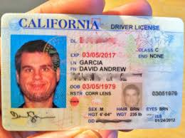 Keep Photo Up It David License My Driver Yes New