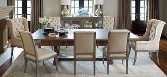 Safavieh Dining Room Chairs New Inspiration Ideas