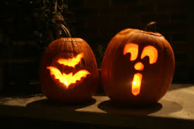 Easy Jack O Lantern Patterns