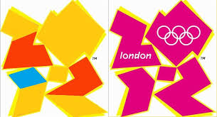 Brazilian Beefcake got olympic blowjob   Gay   The Olympic Games