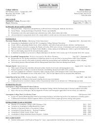 Professional Material Handler Resume. donation ...