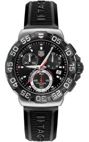 tag heuer formula 1 mens watch cah1110 bt0714 amazon co uk watches