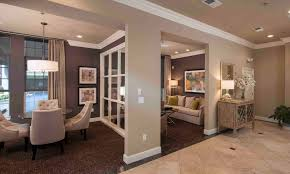 buckhead townhomes and gardens. Exellent And Phipps Place Apartments Near Buckhead Atlanta With Townhomes And Gardens M