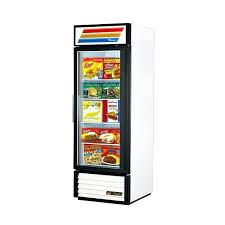 glass door merchandiser freezer true glass door merchandiser freezer countertop glass door merchandiser freezer