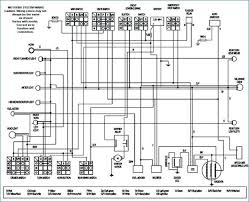 bmx go kart wiring diagram auto electrical wiring diagram auto wiring diagram wiring harness for 110cc chinese atv bmx motorcycle wiring