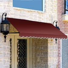 full size of canvas ideas awnings over doors good looking door canopy home depot window