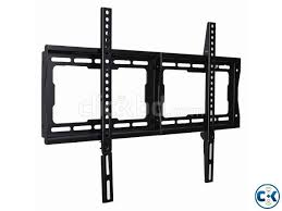 tv wall mount 24 to 70 inch led lcd tv wall mount bd large image