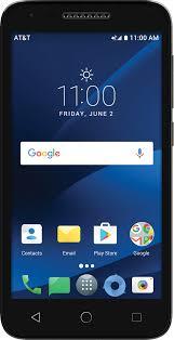 Cell Phones Unlocked & No Contract Phones Prepaid Phones