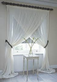 35 способов украсить окно <b>шторами</b> (с изображениями ...