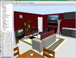 best 25 free home design software ideas