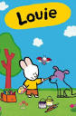 alchetron.com/cdn/louie-french-tv-series-eeb40c2f-...