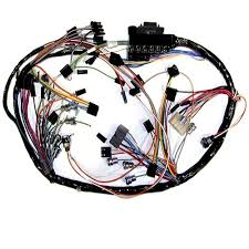 car wiring harness manufacturers wiring diagrams thumbs automotive wiring harness manufacturing companies in india at Automotive Wiring Harness Manufacturers In India
