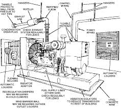 breaker box wiring schematic on breaker images free download Electric Breaker Box Wiring Diagram breaker box wiring schematic 12 how to install a circuit breaker panel air conditioner wiring schematic circuit breaker box wiring diagram