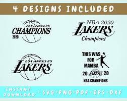 Lakers svg lakers svg file lakers svg free lakers svg logo lebron james lakers svg los angeles lakers svg silhouette lakers svg stencil lakers svg. Office Svg File Etsy