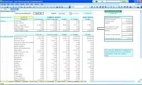 Sales Forecast Template Excel Discopolis Club