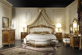 Master Bedroom Modern Bedroom New Classic Master Bedroom Interior Design Modern New