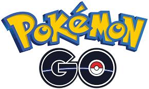 Pokémon Go – Wikipedia