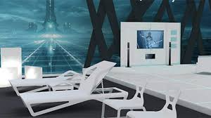 ultra modern furniture. Home And Furniture: Captivating Ultra Modern Furniture Of Interior Design Ideas - R