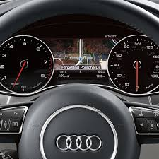 2018 audi heads up display.  display headup display intended 2018 audi heads up a