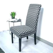 dining chair covers ikea.  Dining Dining Chairs Covers Ikea Chair Cushion Pertaining To Decor 11 Inside