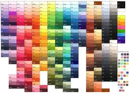 copic ciao color chart complete copic color chart by jad ardat on deviantart