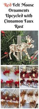 326 best Rustic Christmas images on Pinterest | Primitive ...