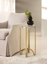 metal accent table. Hooker Furniture Skyline Metal Accent Table 5336-50003-MTL