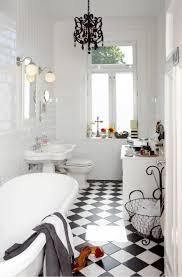 70 Best Bathroom Colors Paint Color Schemes For Bathrooms  RealieBest Bathroom Colors