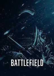 Kaufen Battlefield 6 Origin