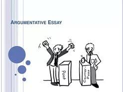 argumentative essay thesis statement examples biotechnology gerard oshea dissertation