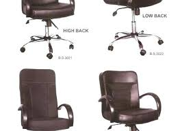 Industrial office chair Antique Industrial Industrial Office Chair Industrial Office Chairs Industrial Office Furniture Industrial Style Desk Chair Sunpower Industrial Office Chair Sunpower