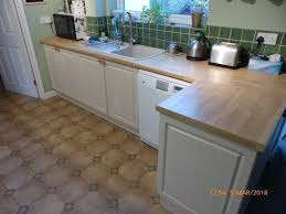 kitchen units and cupboards 1