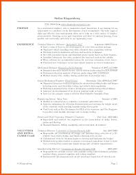 Structure Of A Resume Gorgeous Machinist Resume Samples Evelamurskaya