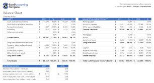 google sheets balance sheet balance sheets template personal templates sheet google docs account