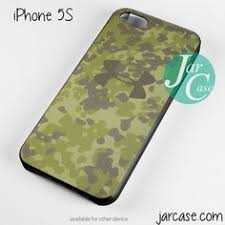 under armour iphone 6 case. under armour camo 7 phone case for iphone 4/4s/5/5c/ iphone 6 k