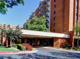 active 55 munity in great sandy springs location hoa fees include 24 hour